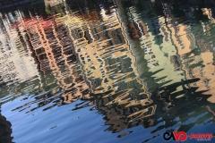 201110_brut_de_capteur_03_rd