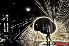 201112_flou_01_rd