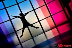 201206_theme_libre_01_rd