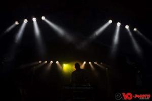 2012-07 Ombres et Lumières
