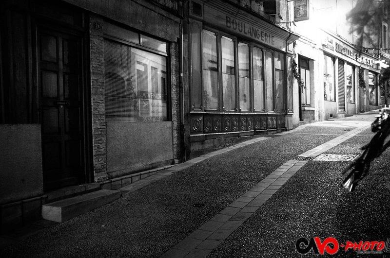 romain-4-villefantome_rd