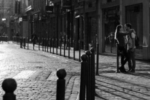 2014-06 Photo de rue