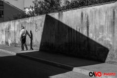 201406_photo_de_rue_02_rd