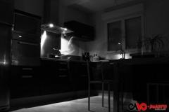 201510_la_cuisine_02_rd