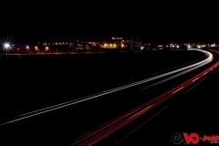 201512_photo_de_nuit_03_rd
