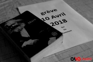 2018-03 Et ça repart