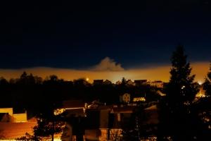 201811 Nuit et brouillard