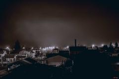 201811_nuit_et_brouillard_rd_04