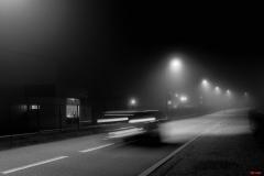 201811_nuit_et_brouillard_rd_05