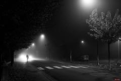 201811_nuit_et_brouillard_rd_06
