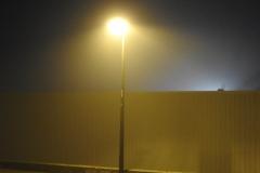 201811_nuit_et_brouillard_rd_08