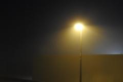 201811_nuit_et_brouillard_rd_09