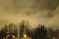 201811_nuit_et_brouillard_rd_12