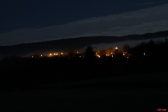201811_nuit_et_brouillard_rd_14