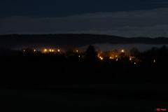 201811_nuit_et_brouillard_rd_15