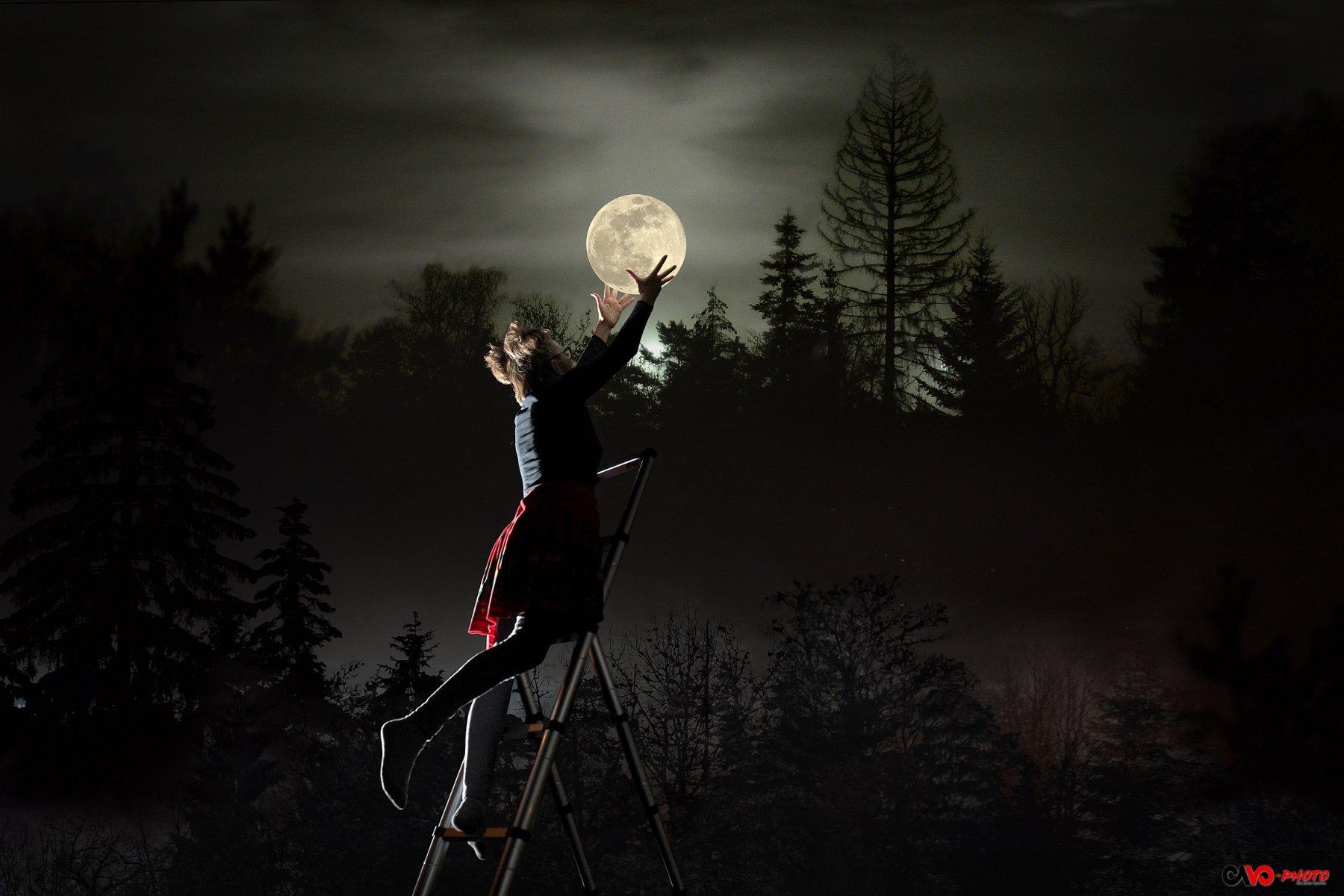 decrocher_la_lune_final_rd