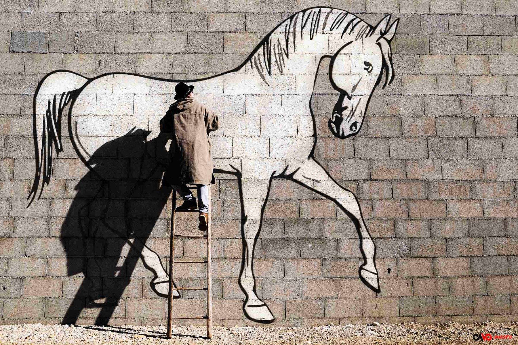 monter_sur_ses_grands_chevaux_rd