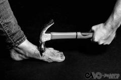 casser_les_pieds_rd