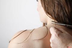 couper_les_cheveux_en_quatre_rd