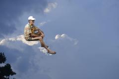 la_tete_dans_les_nuages_rd