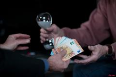 le_temps_c_est_de_l_argent_rd