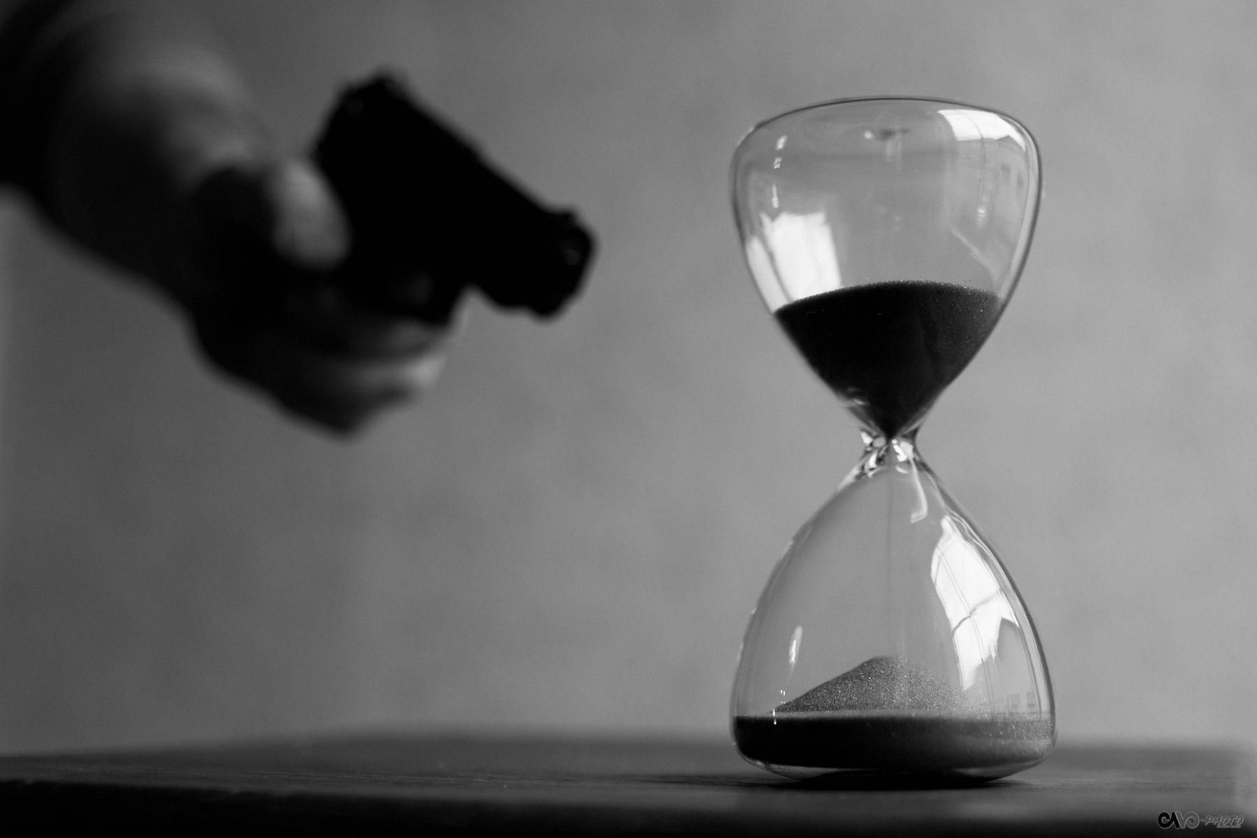 tuer_le_temps_rd